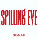 Spilling Eve - A Killing Eve Podcast