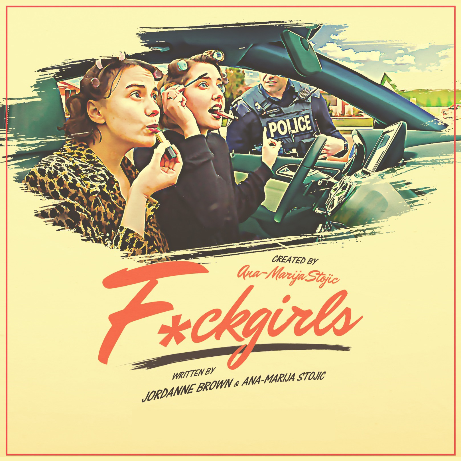 Fckgirls